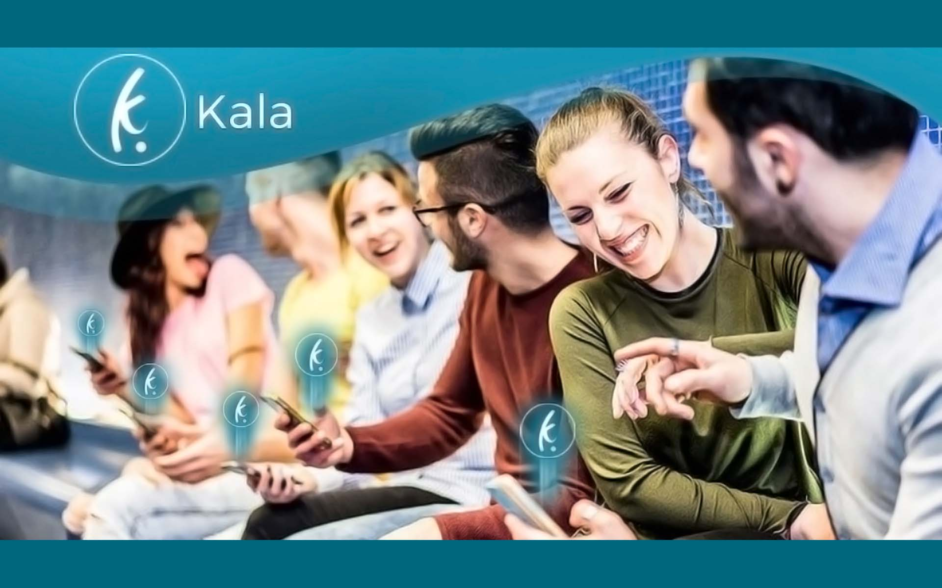 Kala token Now Available for Public Crowdsale – Limited Supply to Sell Quickly