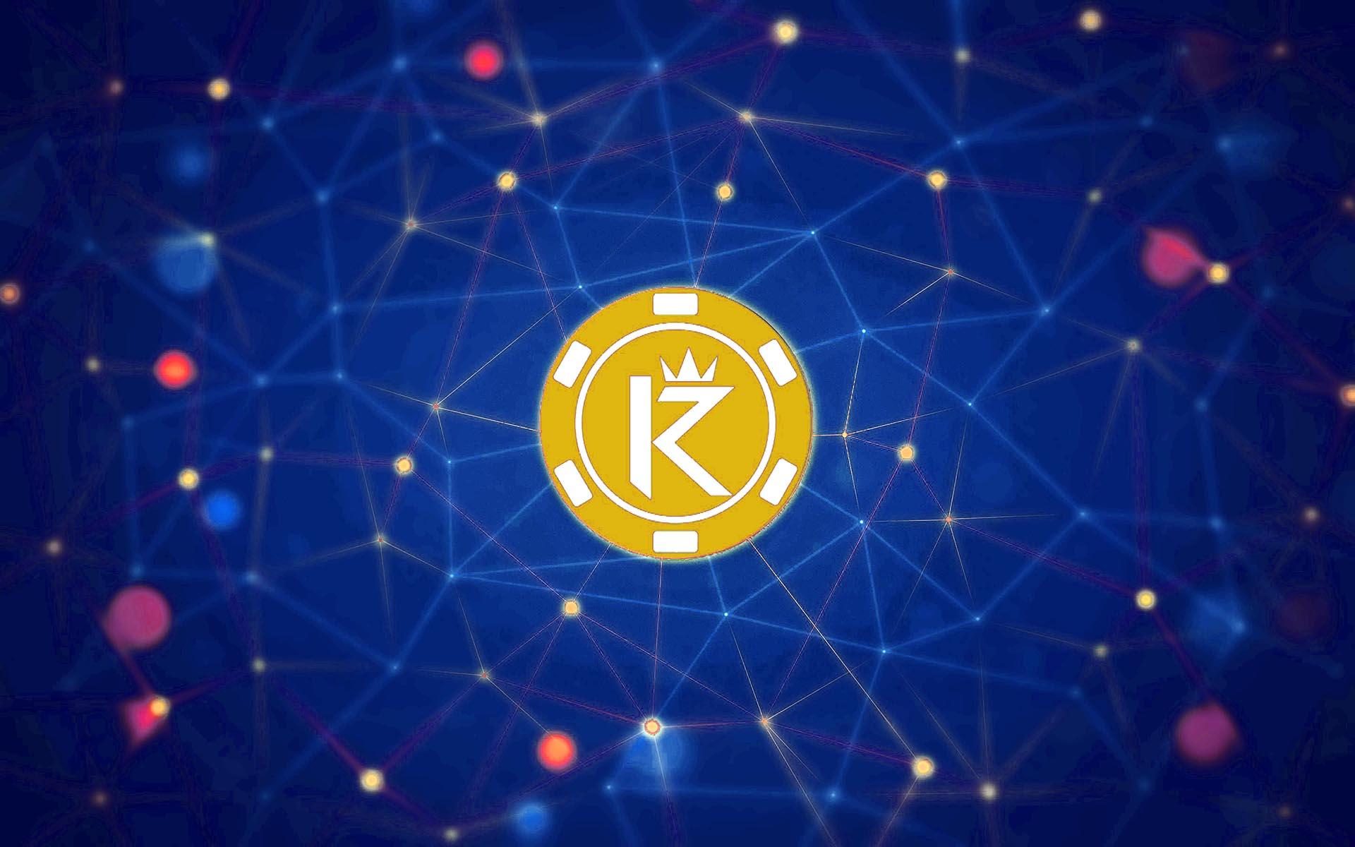 Kubera: Innovative Gaming Platform Powered by Ethereum Blockchain