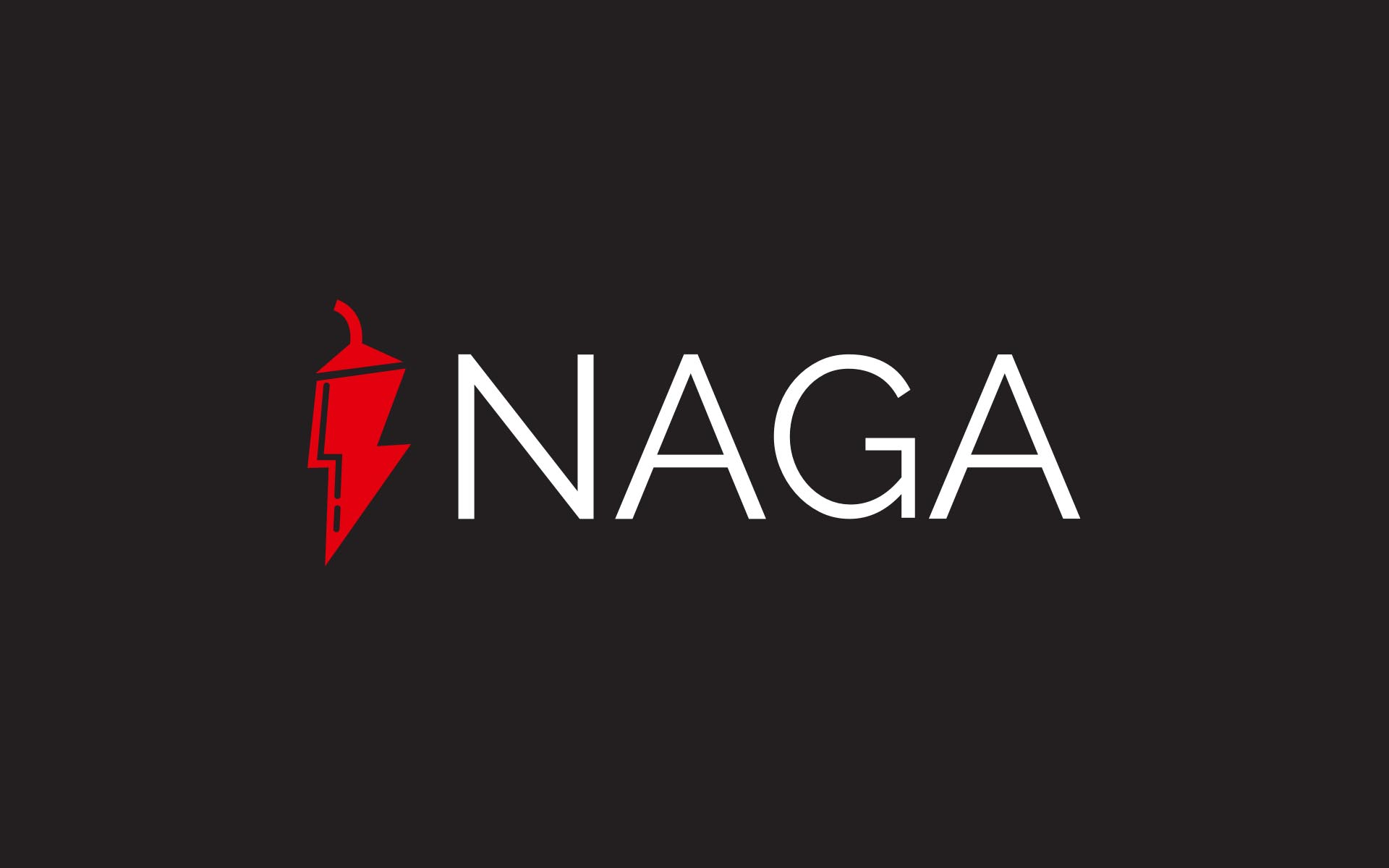 The NAGA Group Announces Integration of Bancor Protocol