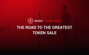 Bitcoin's Roger Ver and Mate Tokay Join NAGA Board of Advisors