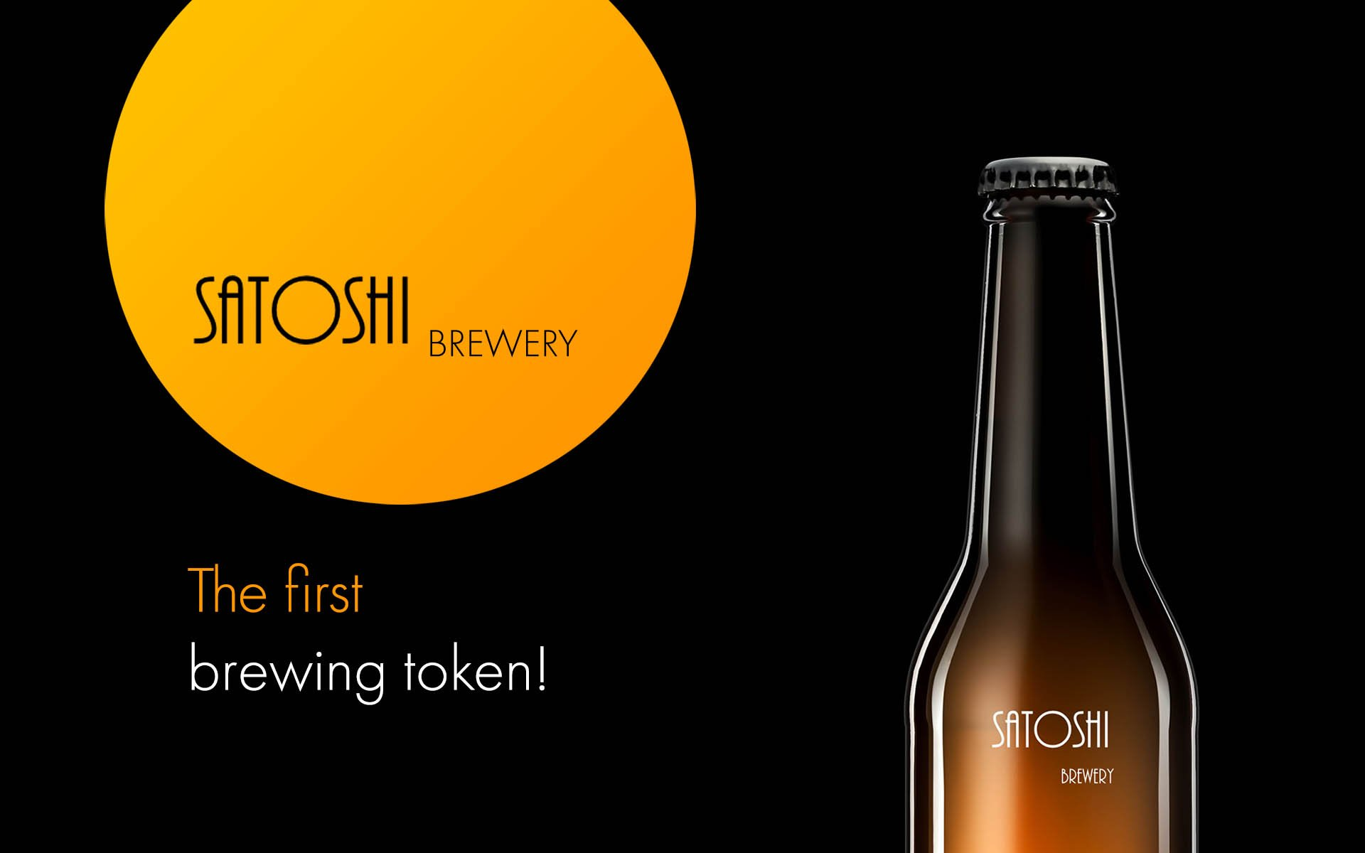 Only 5 Days Left to Buy Tokens of the Most Innovative Brewery in Russia with 44% Profit