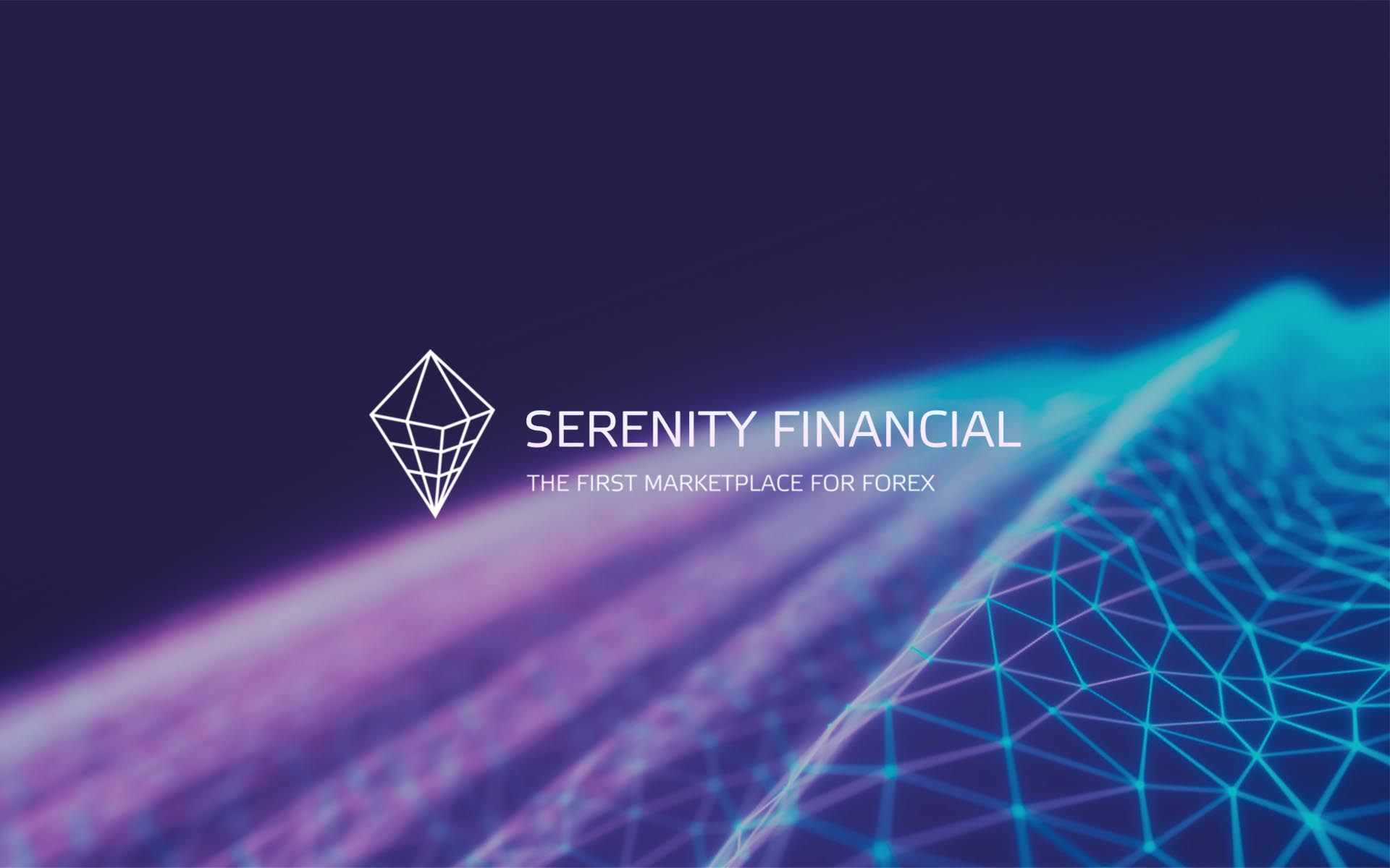 Increase Liquidity Flow to Cryptocurrency Market with Serenity