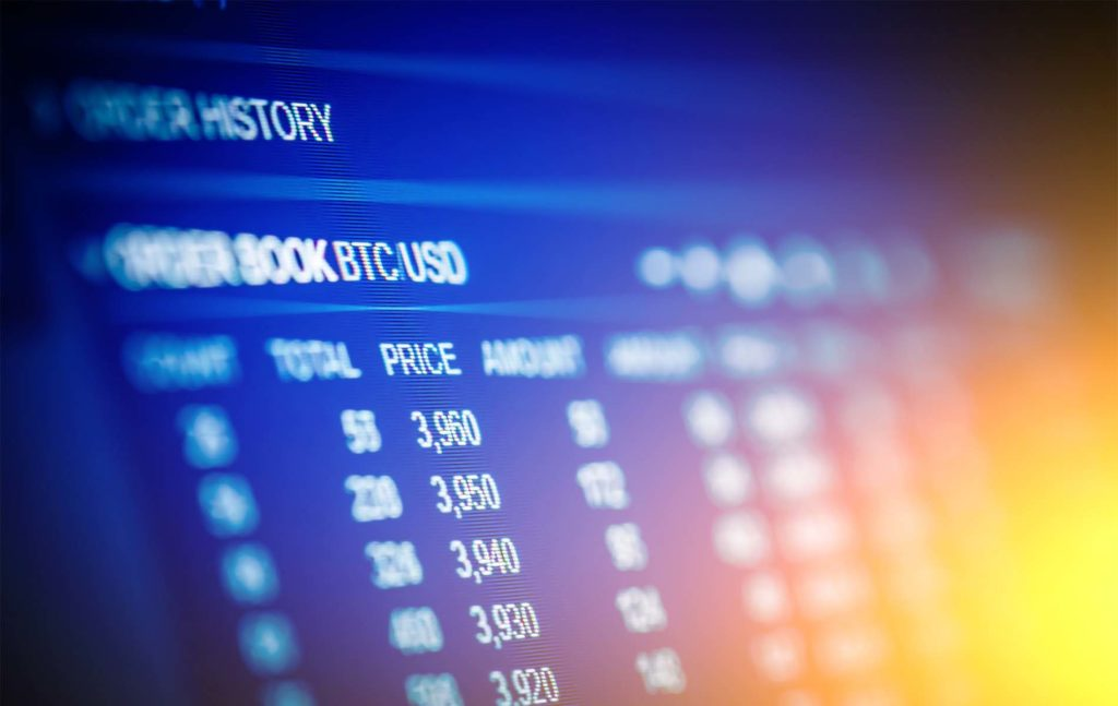 BREAKING NEWS - Nasdaq To Launch Bitcoin Futures in 2018