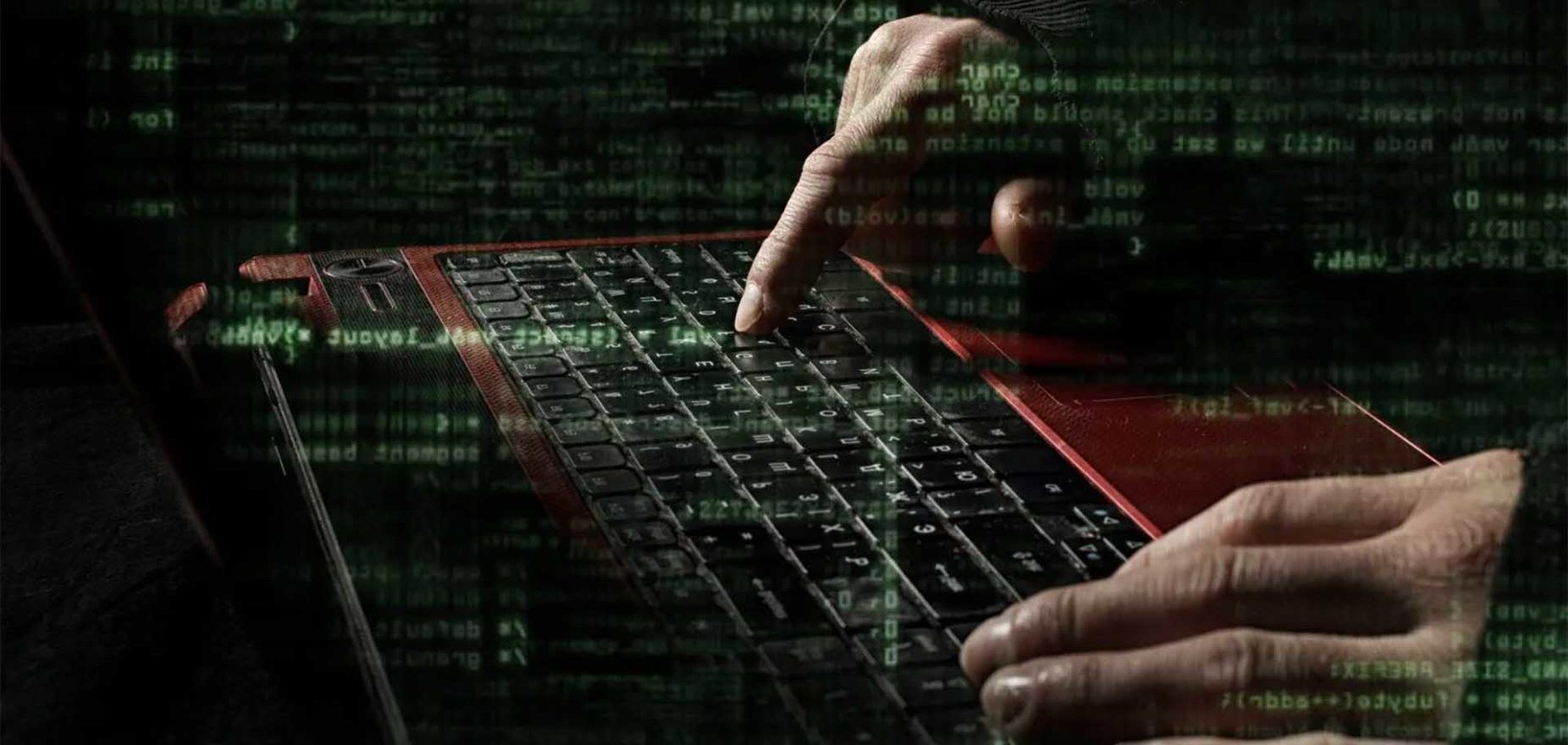 Altsbit Crypto Exchange Gets Hacked, 'Almost All Funds' Have Gone