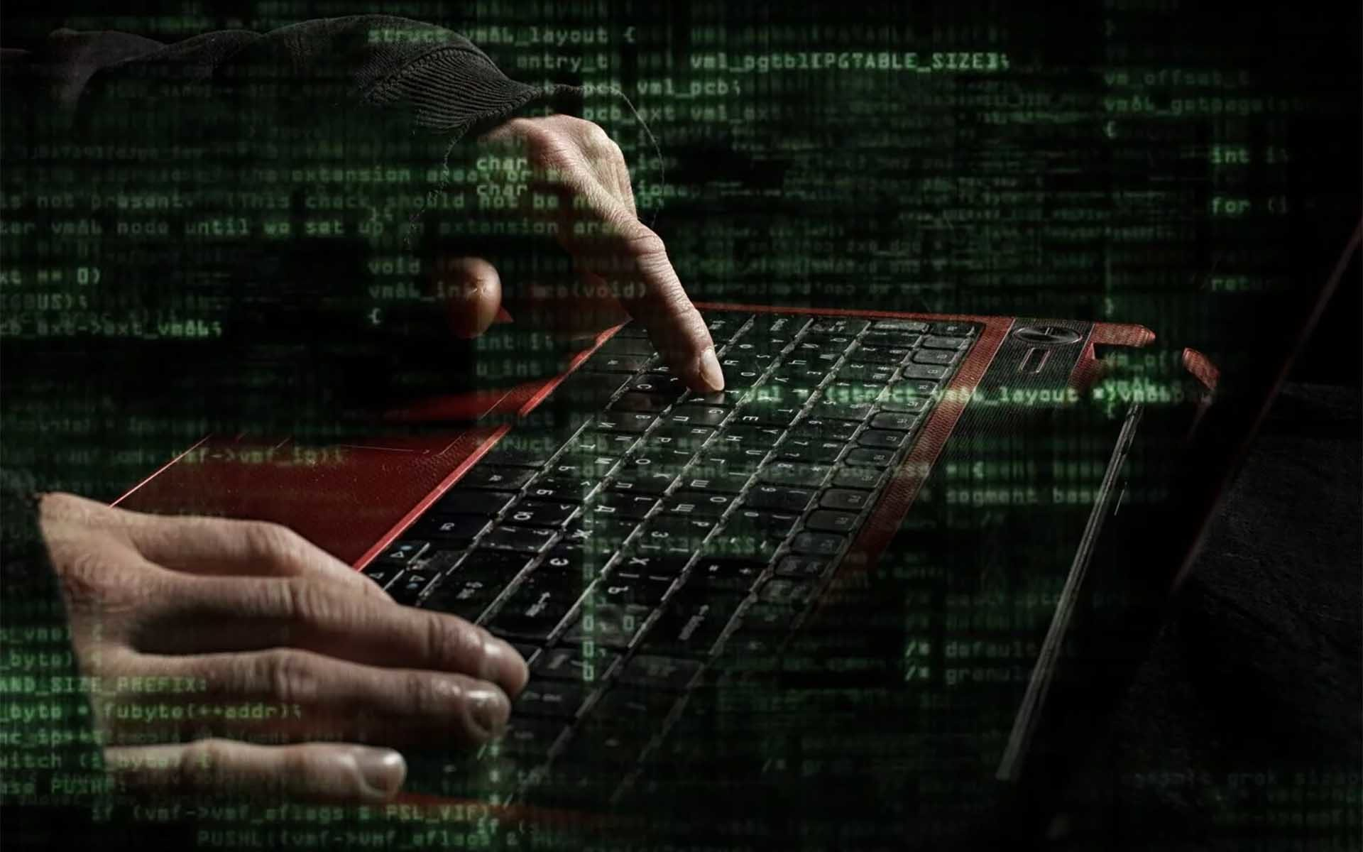 Capital One hacked cryptocurrency mining