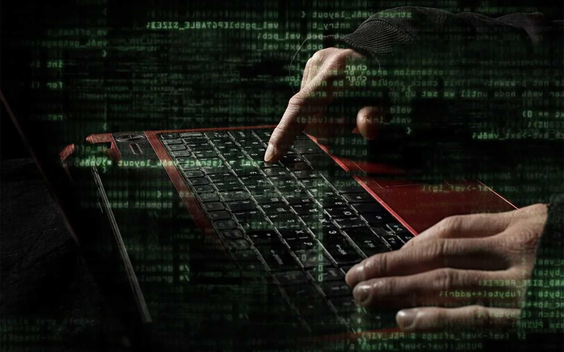Watchout! Satori Botnet Targets Exposed Ethereum Miners
