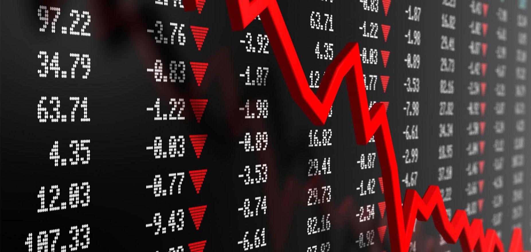 Nocoiner Financial Advisers Are Failing Their Clients