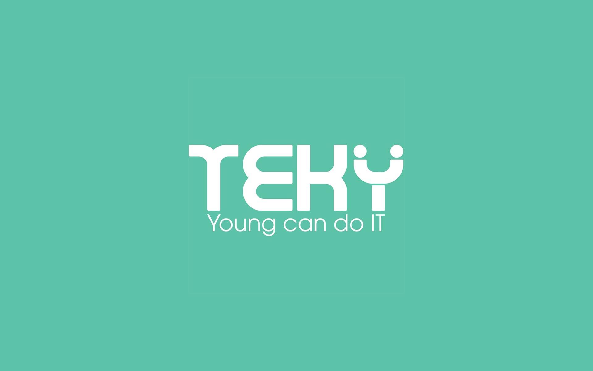 Teky ICO Alert, ICO Calendar, ICO List