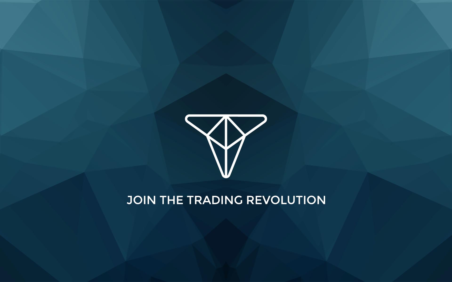trade.io Appoints Banking Veteran David Hannigan to Run OTC Desk