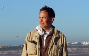 Satoshi's Vision? Bitcoin Cash Gets It Wrong, Says Max Keiser