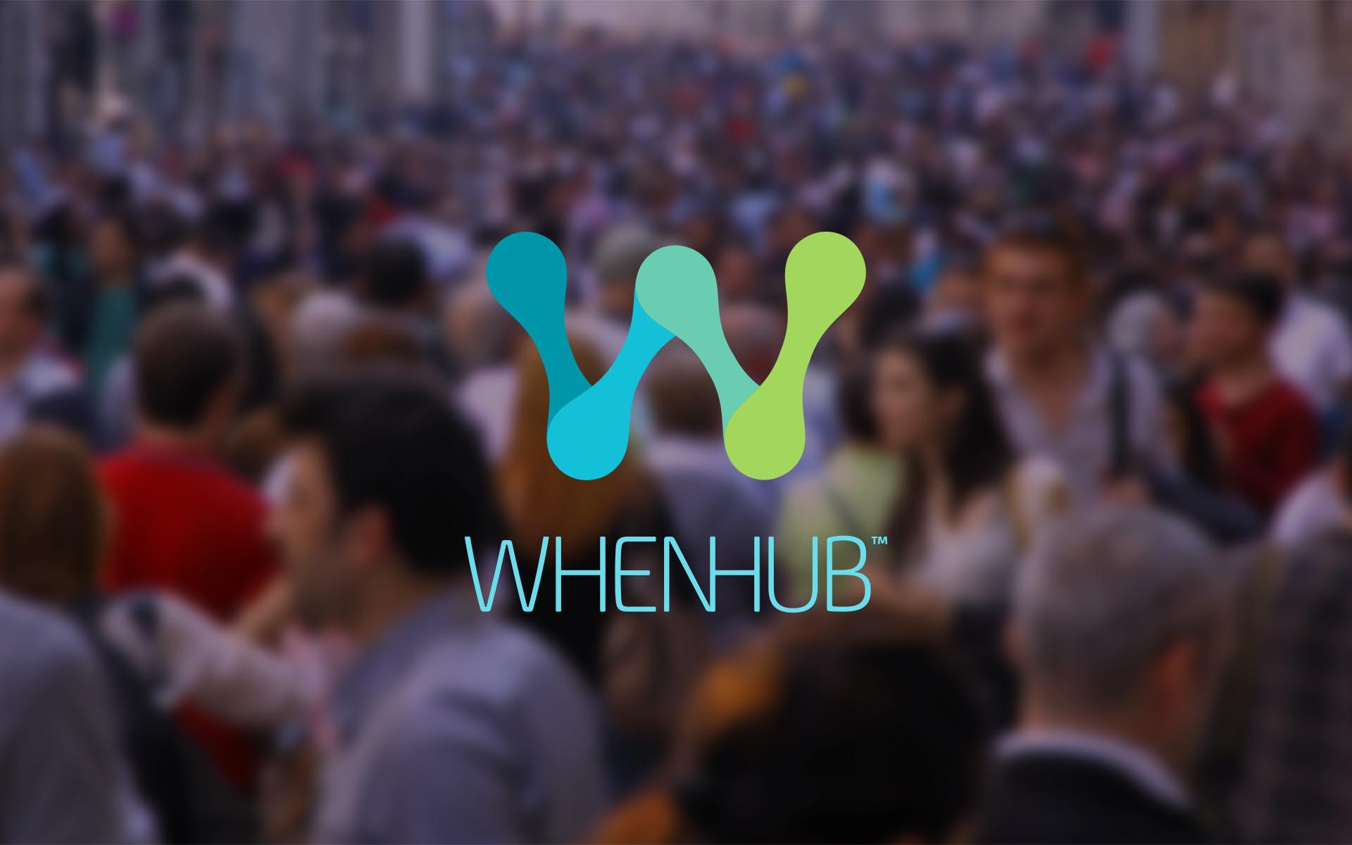 WhenHub Launches Token Sale That Will Allow Experts To Monetize Unbilled Time By Connecting With People Who Need Consulting On Any Topic Imaginable
