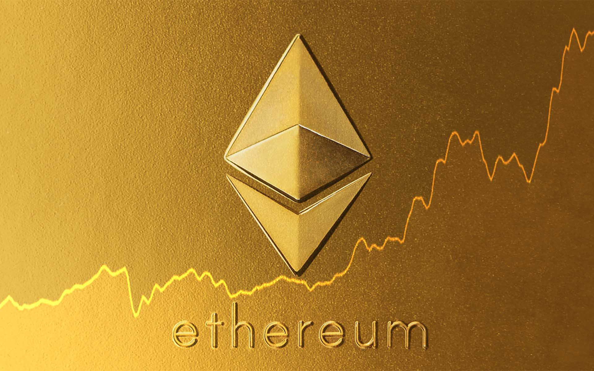 ethereum commodity cftc