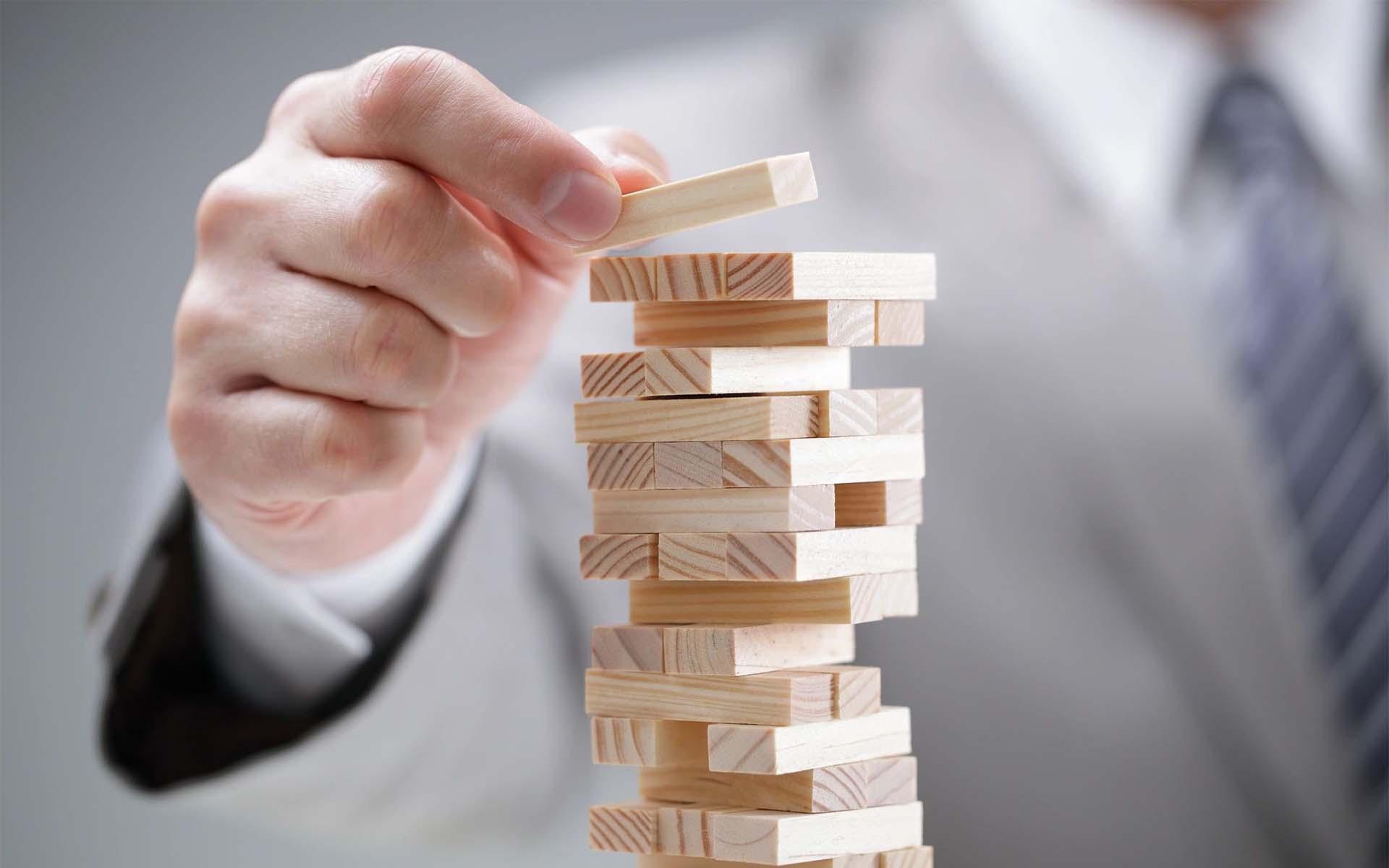CIO of Hedge Fund BlockTower Capital Reveals 3 Biggest Cryptocurrency Investment Risks