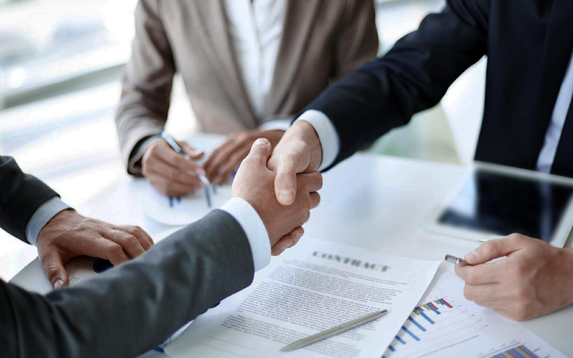 Ripple just announced a major new partnership with MoneyGram
