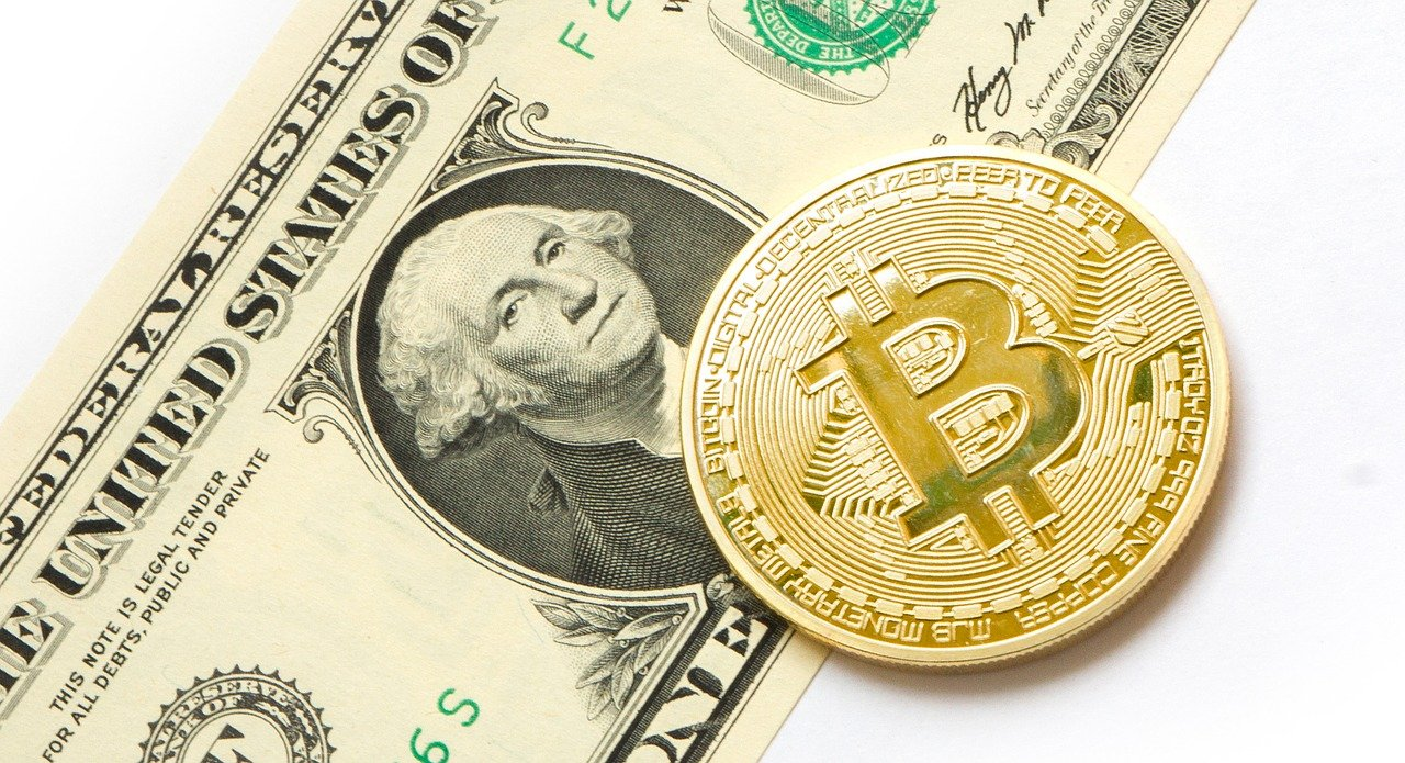 Bitcoin and crypto purchases treated as cash advances