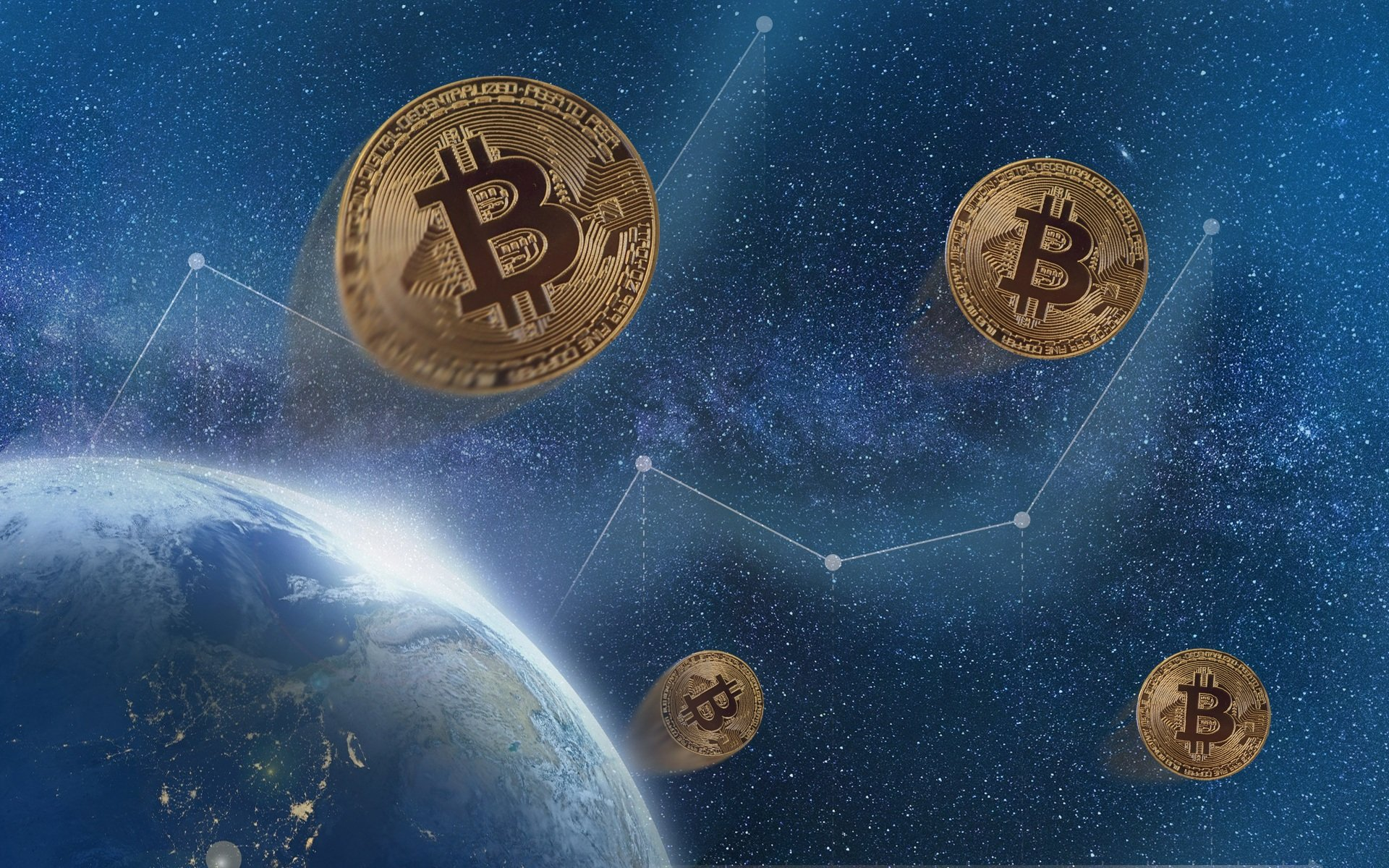 CME's Bitcoin Futures Made Their Debut with No Fanfare