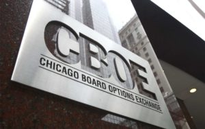 Bitcoin ETF CBOE Announces Increased Bitcoin Futures Margins Amid Market Manipulation Worries