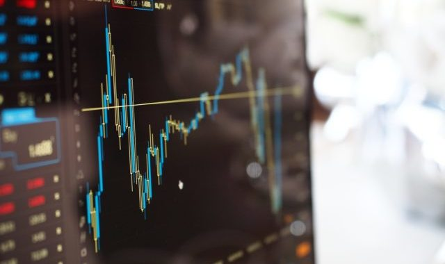 How Futures are Going to Affect Bitcoin Price