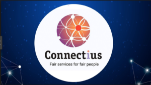Connectius