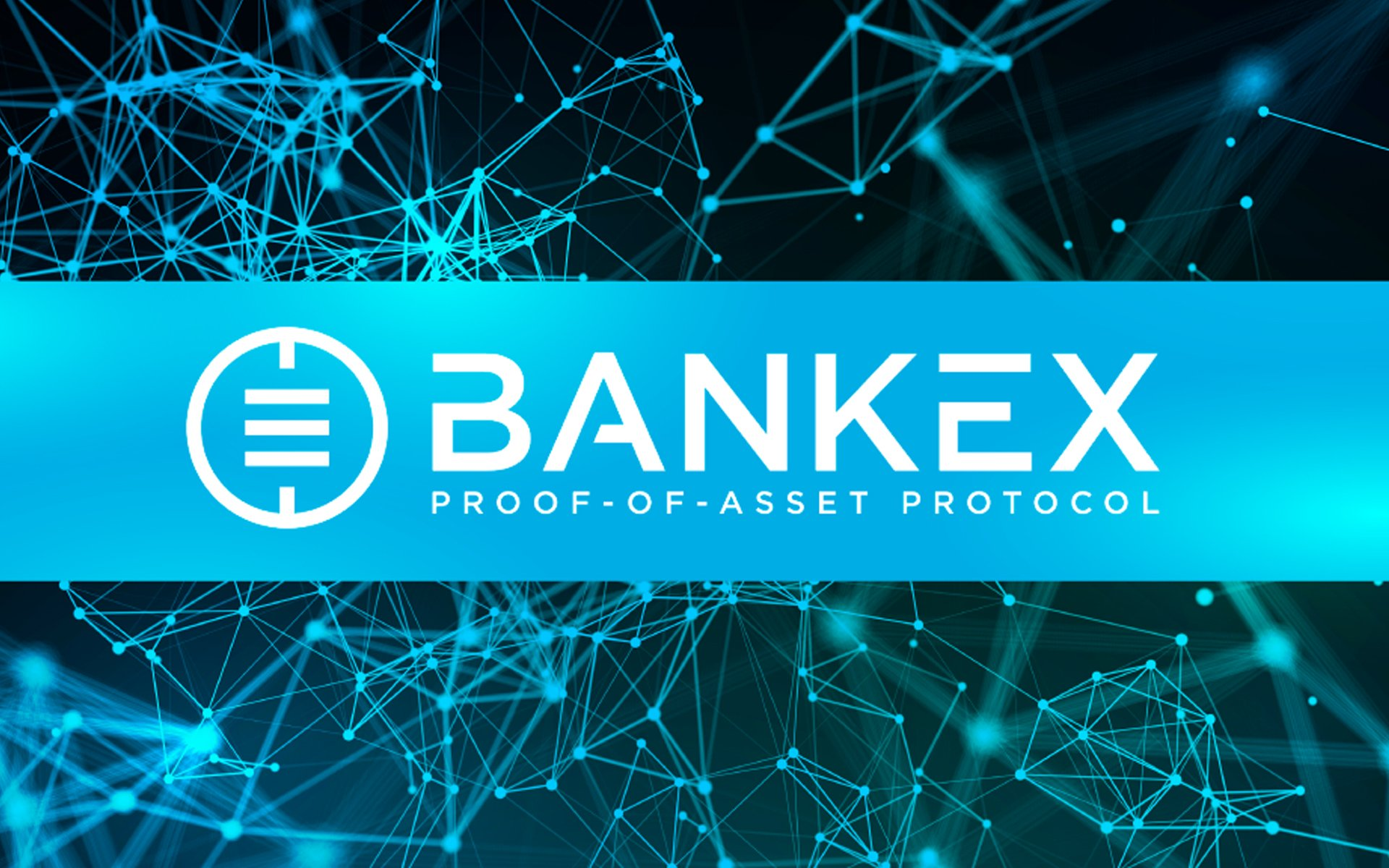 The BANKEX Token Sale Comes to an End with the Company Earning Its Place in the Top - 20 of the Most Successful Token Sales of All Time