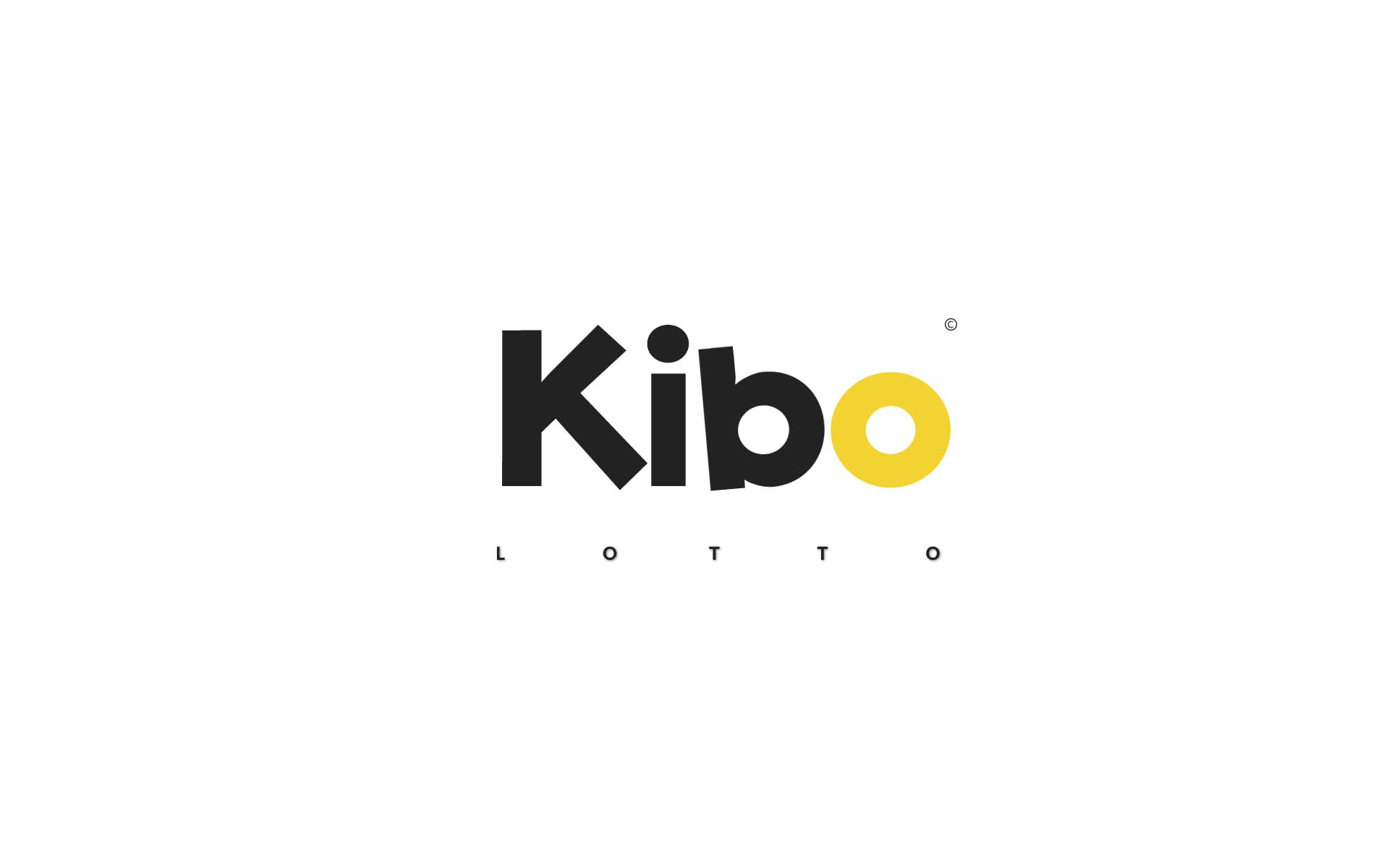 Kibo Lotto Team Announced the Distribution of $13 Million Between Holders of Tokens and Platforms