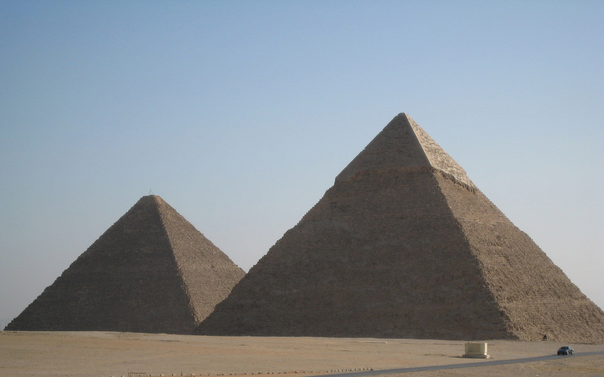 russian pyramid scheme mastermind hawking mavro crypto