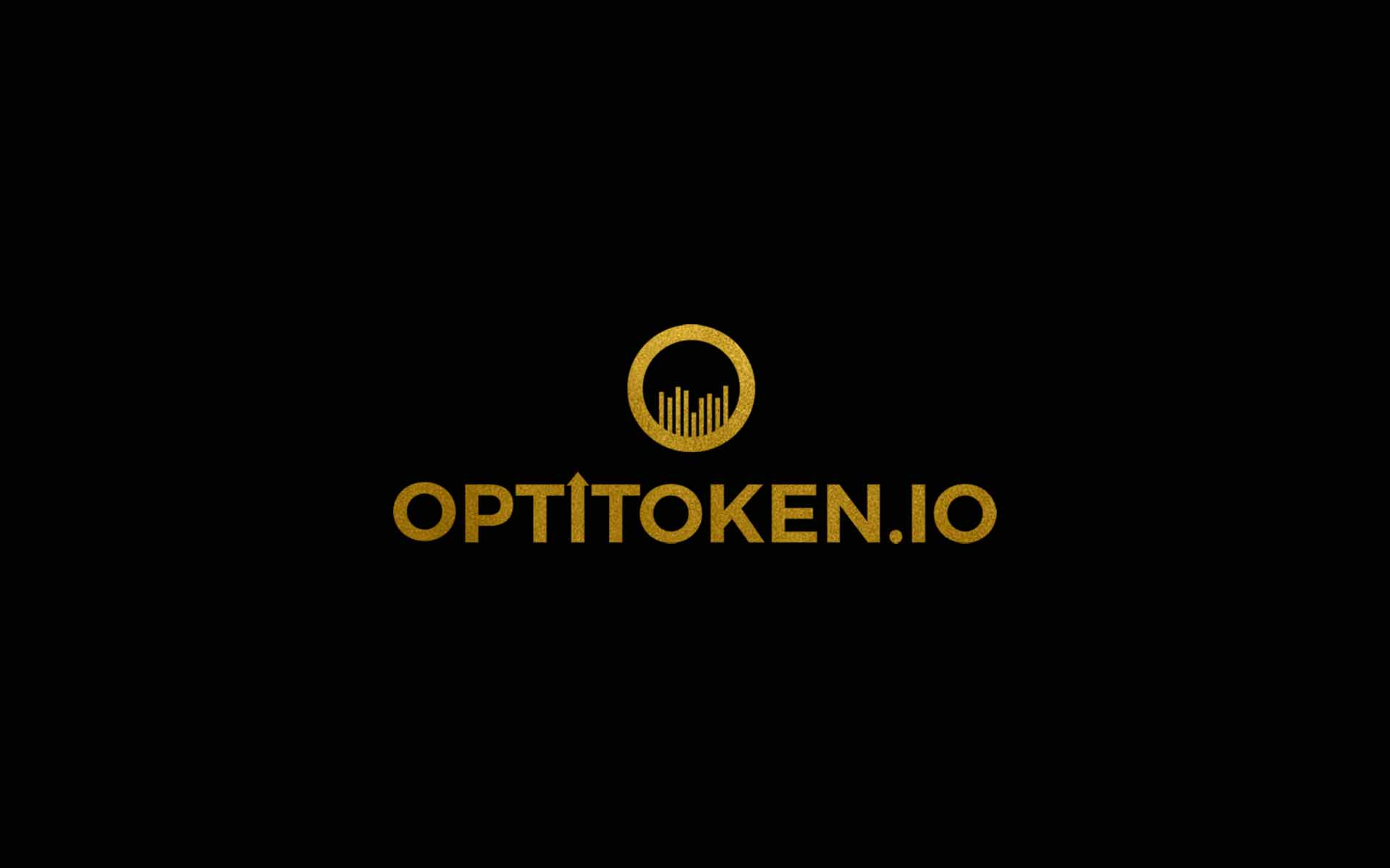 Optitoken adds former iShares and BlackRock Consultant to Team and Solidifies Rank As Top ICO of 2018 Candidate