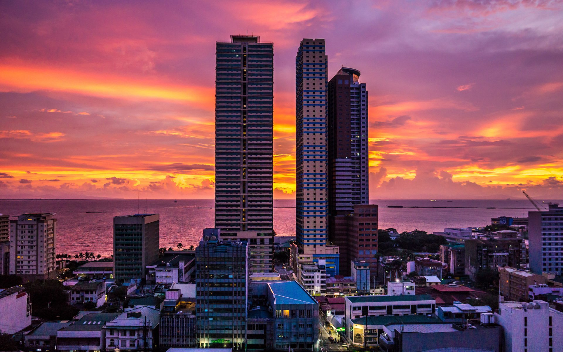Philippines Joins the Ranks of Countries Regulating ICOs
