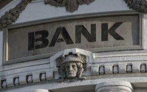 facebook libra central banks