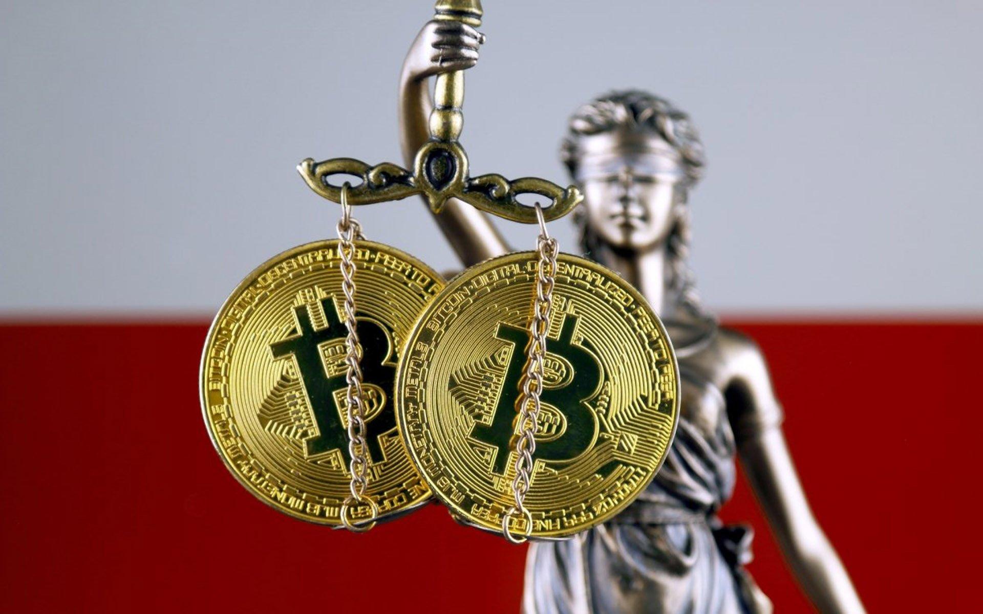 bitbay cryptocurrency exchange