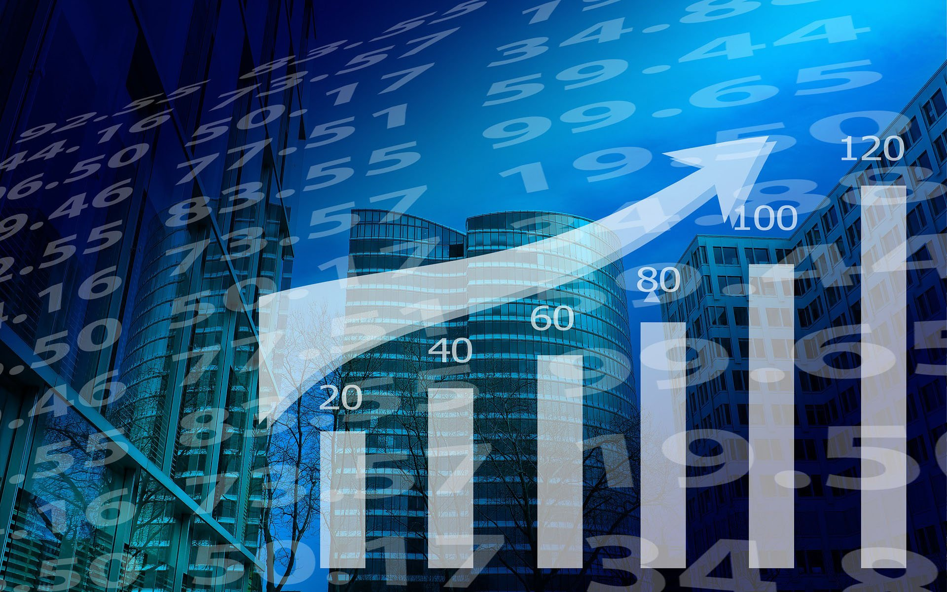 The Growing Trend of Automated Trading