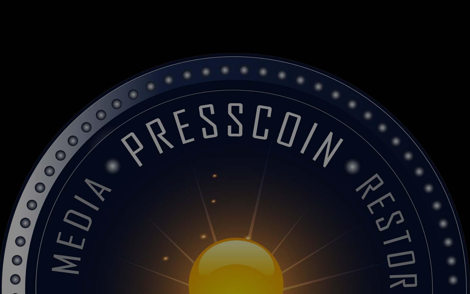 PressCoin vs Civil, Steemit, WikiTribune, and De-Correspondent