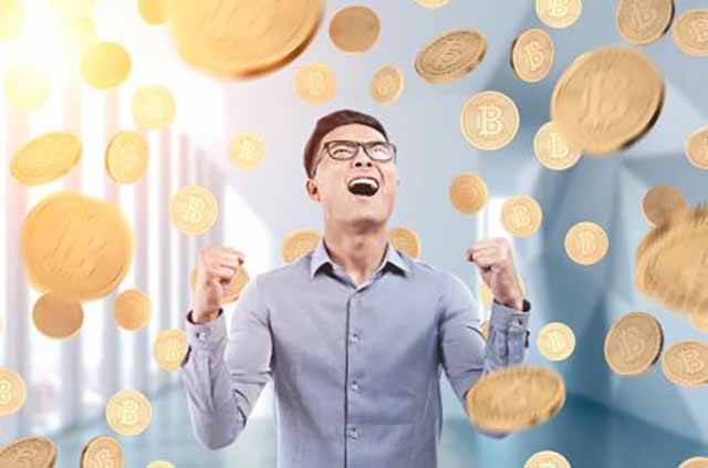 Could Bitcoin Bonuses be Spurred by Oncoming Futures Trading?