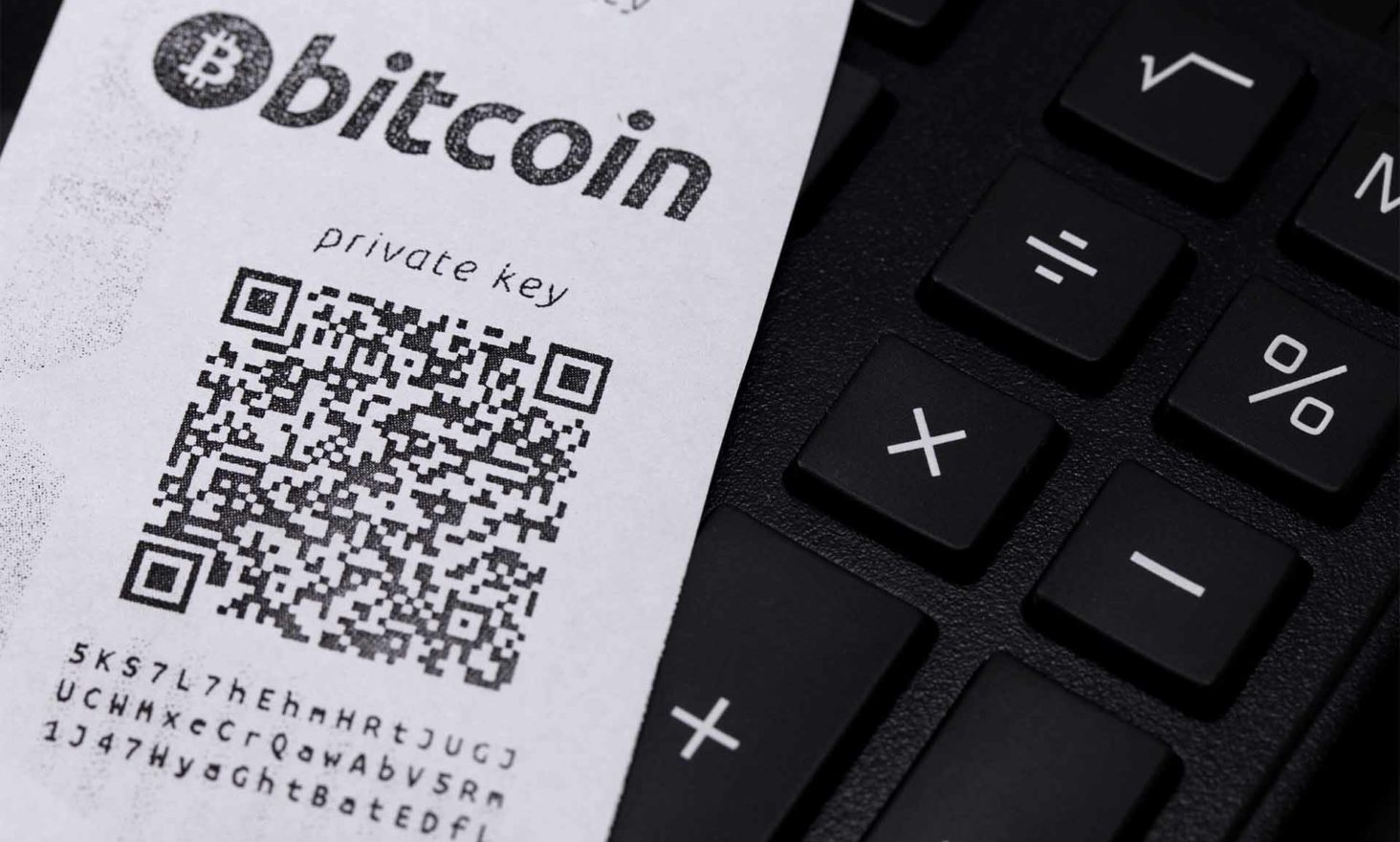BTCPay is a Better (and Cheaper) BitPay, Says Core Developer Nicolas Dorier