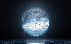 Ripple Rides up Crypto Charts, Knocks Bitcoin Cash Out of #3 Spot