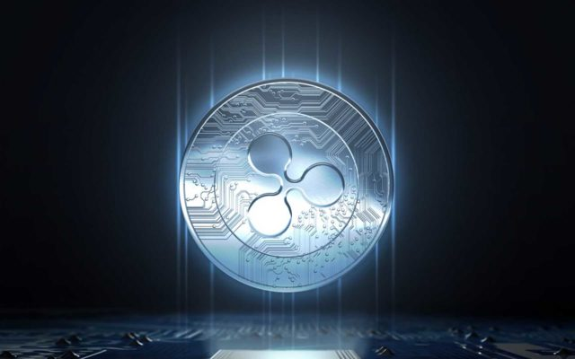 what is ripple, what is xrp