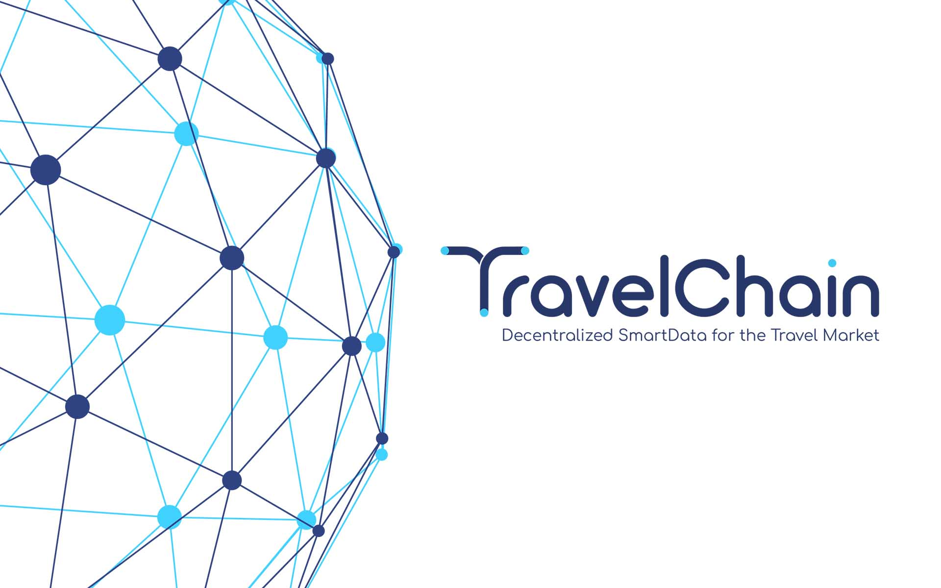 Here's Why TravelChain Is Getting So Much Attention Right Now