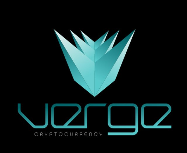 How verge xvg is taking cryptocurrency mainstream linkdin