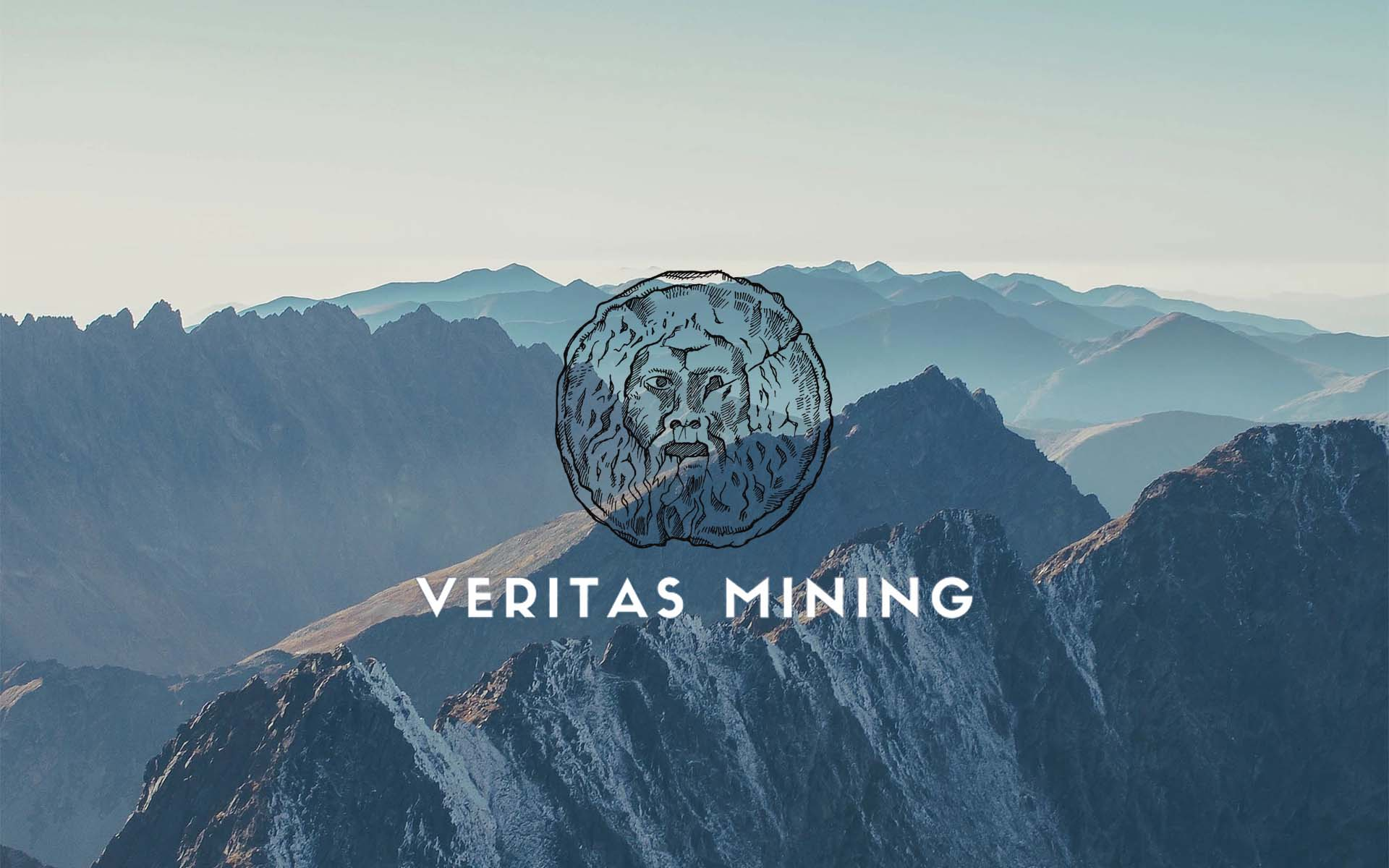 Veritas Mining ICO Underway – Promises Token Holders ROI Within 6 Months
