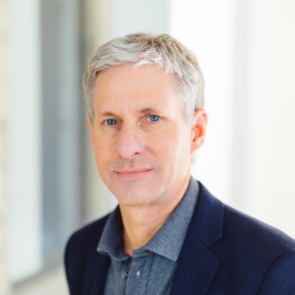 Forbes Names Ripple Co-Founder Chris Larsen as Wealthiest from Crypto