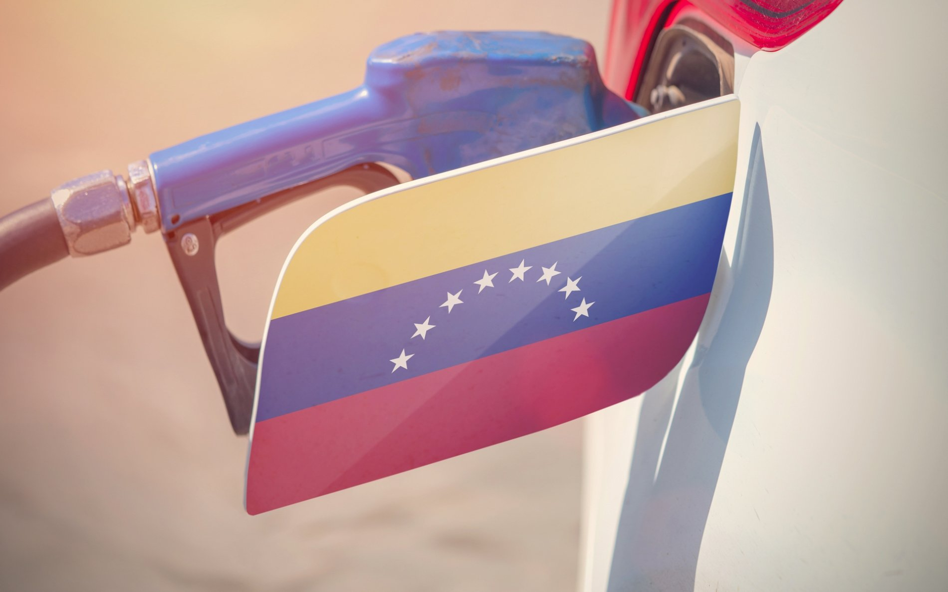 Venezuelan currency devaluation called