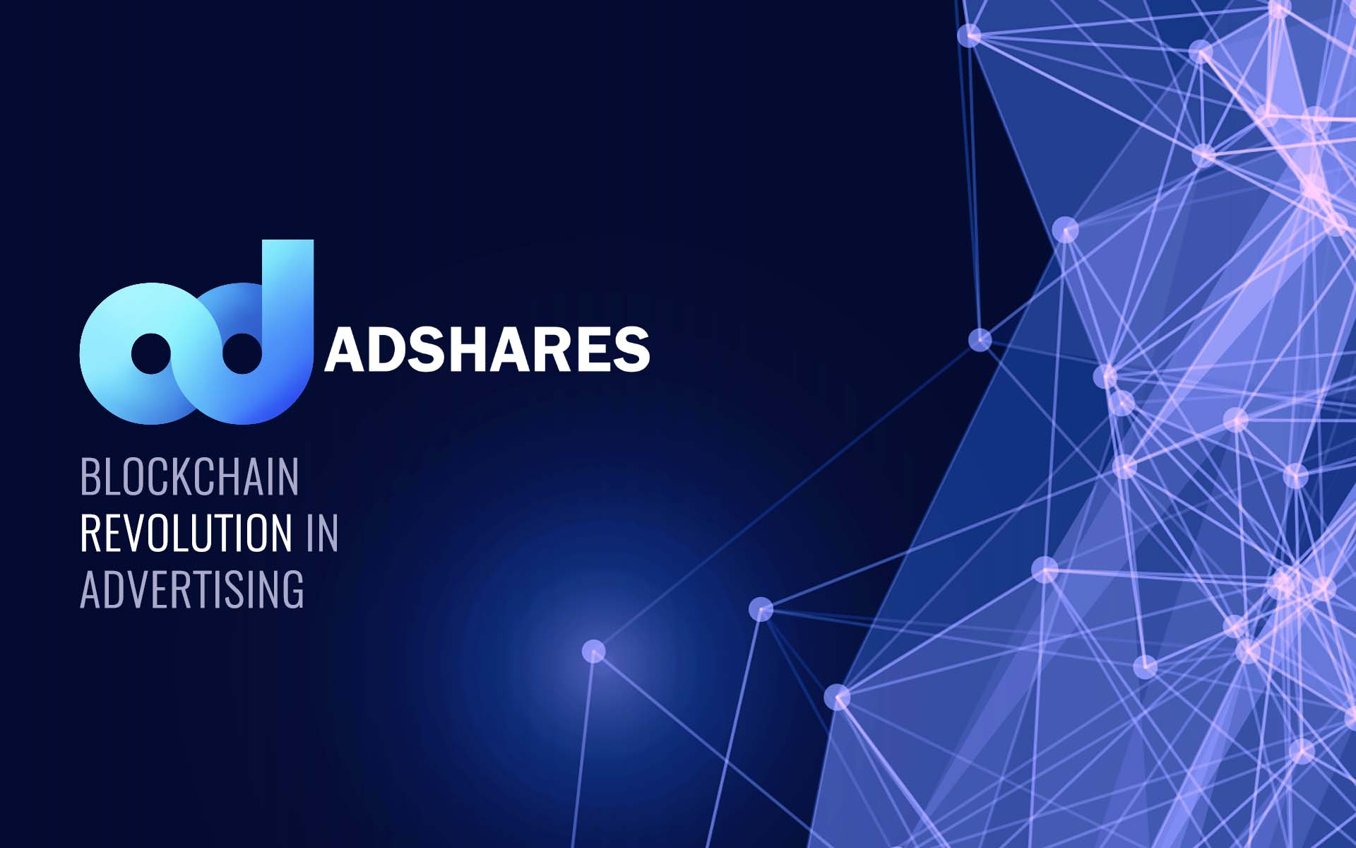 Adshares Token Crowdsale Is Nearly Over! The Revolution of Digital Advertising Shows Potential.