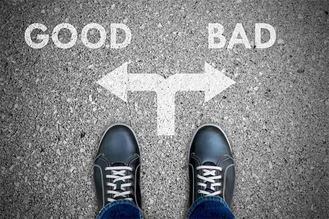 Sorting 'Good' From 'Bad' ICOs