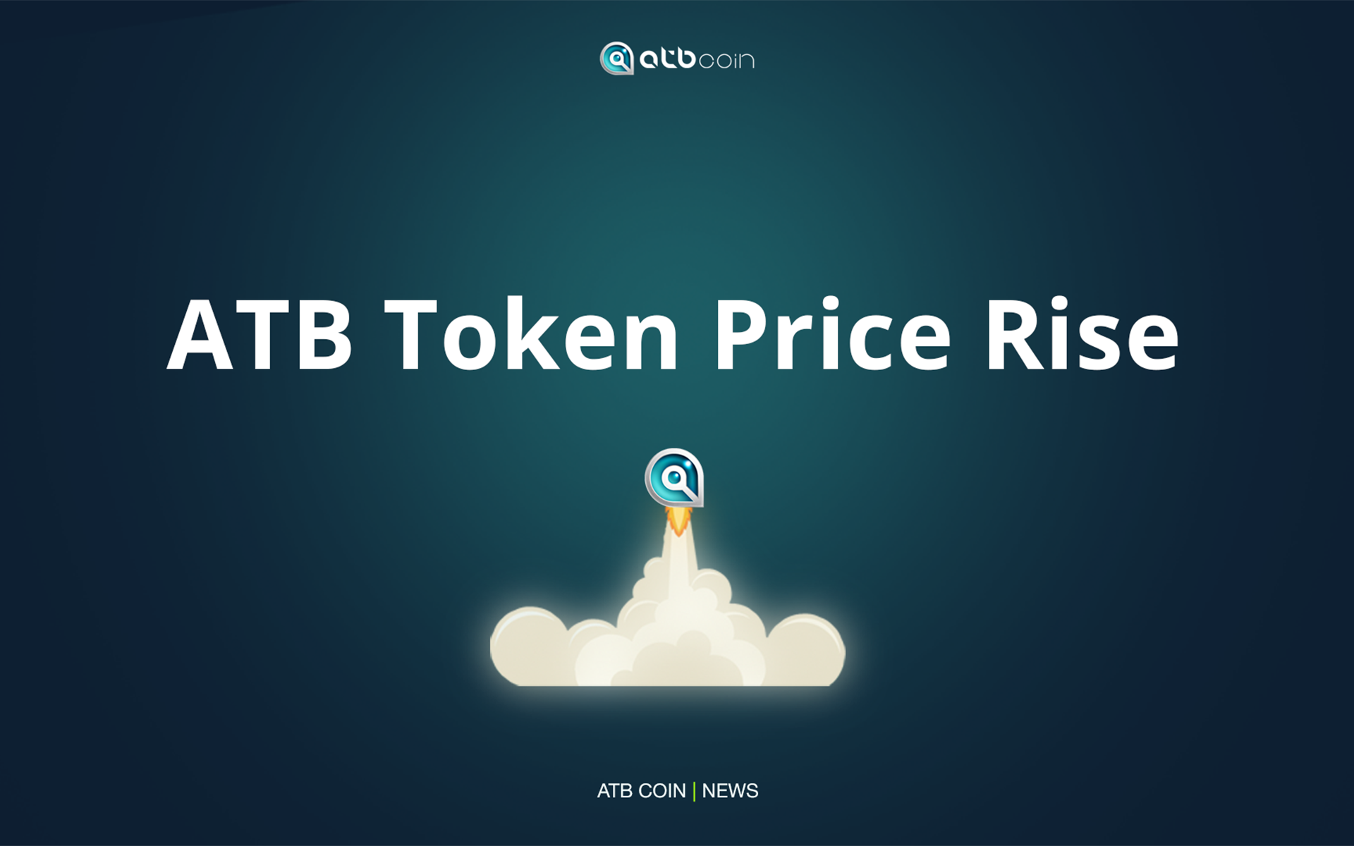 ATB Coin Offers the Government of Venezuela to Use Coins as a Payment Method