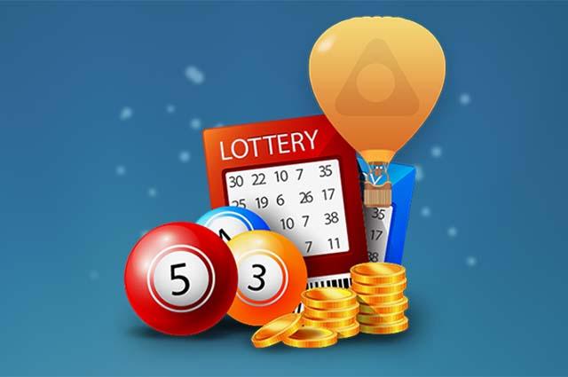 BitPlay.Club lottery