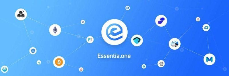 Essentia.one