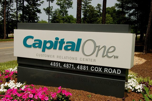 capital one buy cryptocurrency