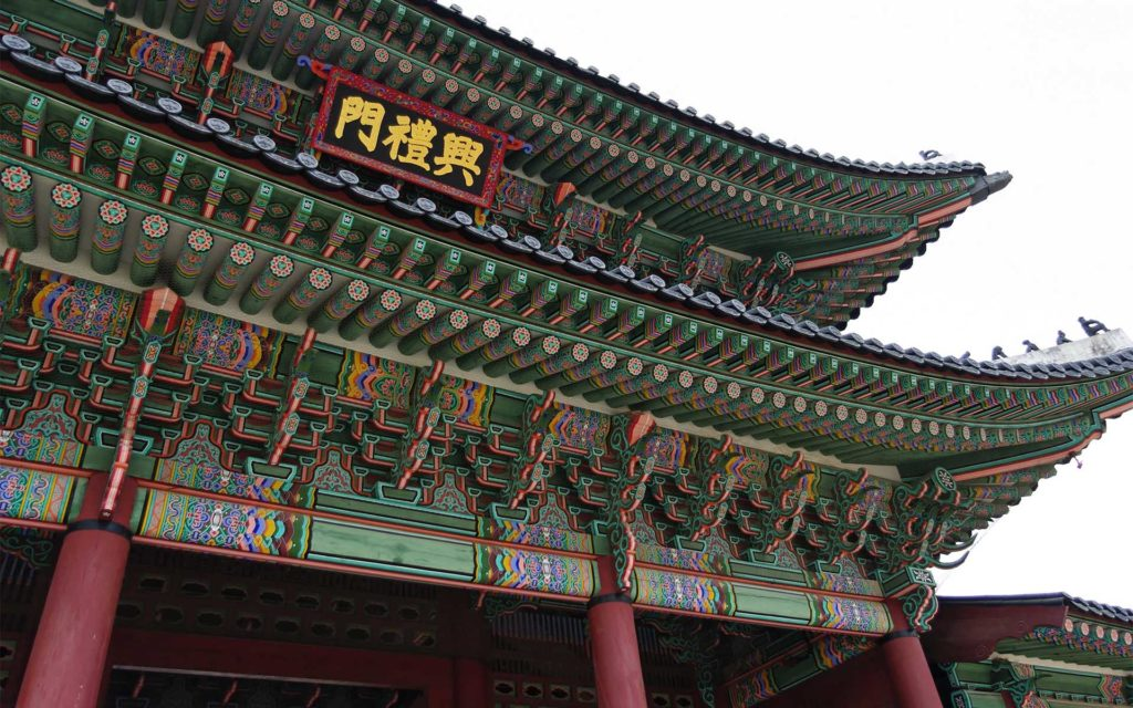 Here's What The South Korean Regulations Mean For The Cryptocurrency Market