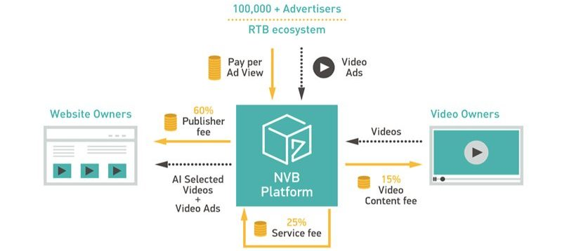 NVB diagram