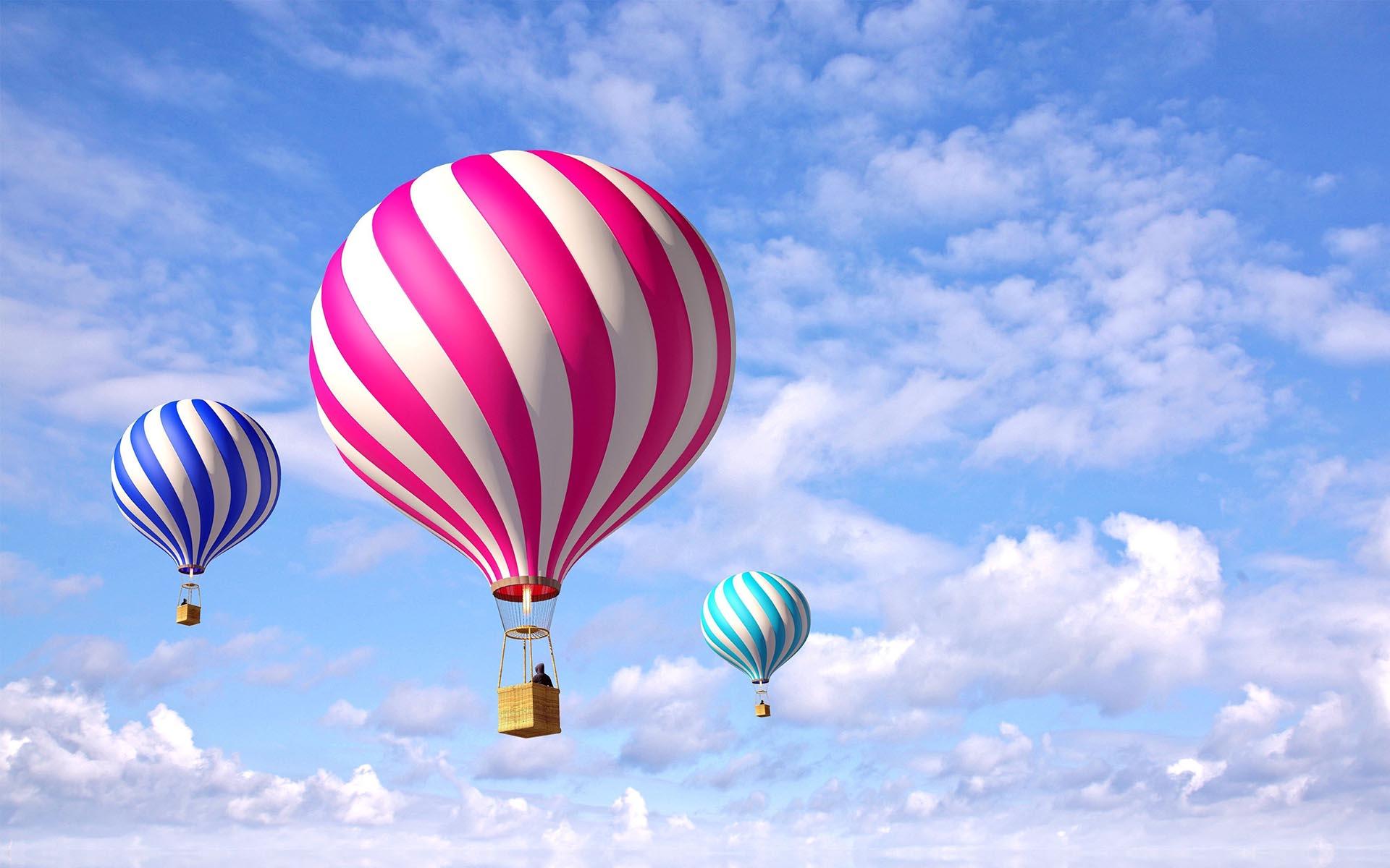 InsurePal Adds Charlie Shrem as Advisor, Announces Upcoming Crowdsale